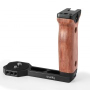 smallrig2222_woodengimbalsidehandle_1