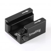 smallrig2260_coldshoeantioff_1